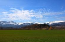 karkonosze-panorama